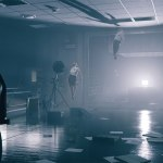 [E3 2018]『Alan Wake』Remedyが手掛ける新作アクションアドベンチャー『Control』が正式発表!