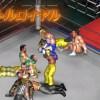 『ファイヤープロレスリング ワールド』PS4版のゲーム内容を網羅した紹介トレーラー第2弾が公開!