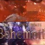 『モンスターハンター:ワールド』にFFXIVから「ベヒーモス」が参戦!?『FFXIV』コラボ動画がリーク