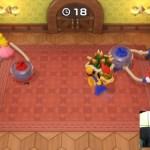 [E3 2018]Switch『スーパーマリオパーティ』24分弱のゲームプレイ映像