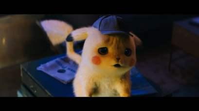 POKEMON Detective Pikachu 181113 (17)