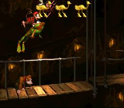 Donkey Kong Country_00033