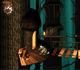 Donkey Kong Country_00063