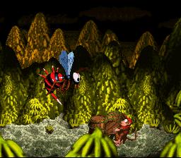 Donkey Kong Country_00083