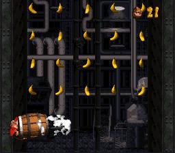 Donkey Kong Country_00149