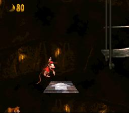 Donkey Kong Country_00205