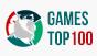 Gamestop100
