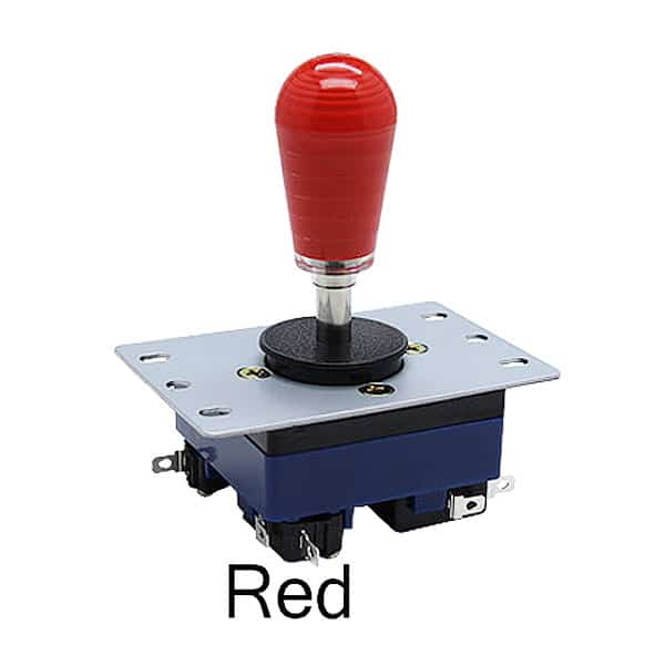 CWL-303MJ-Red