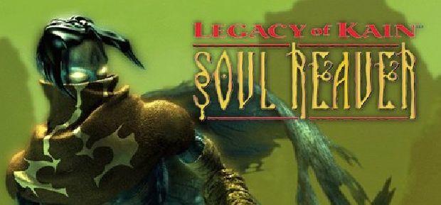 Free Download Wallpaper 3d Windows 7 Legacy Of Kain Soul Reaver V2 0 0 13 171 Gamestorrent