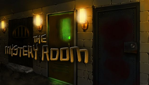 The Mystery RoomPLAZA  GamesTorrent