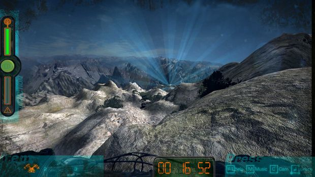 AlpenCROSS Torrent Download