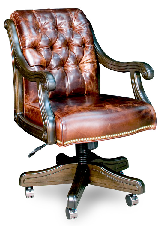 Game Chairs Poker Tables  Custom Game Chairs for Sale