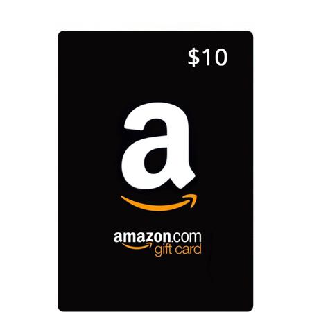Earn Free 10 Amazon Gift Card US Codes GameTame
