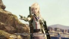 Lightning_Returns-_Final_Fantasy_XIII_8