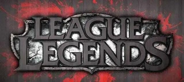 League Of Legends Aggiornate Le Splash Art Delle Skin