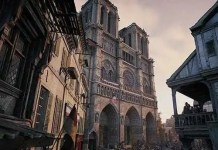 assassins-creed-unity-notre-dame_2