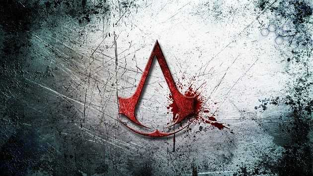 Un sito ha messo a listino Assassin's Creed: Empire
