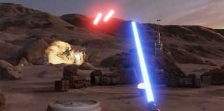 star-wars-trials-on-tatooine-VR-HTC-Vive