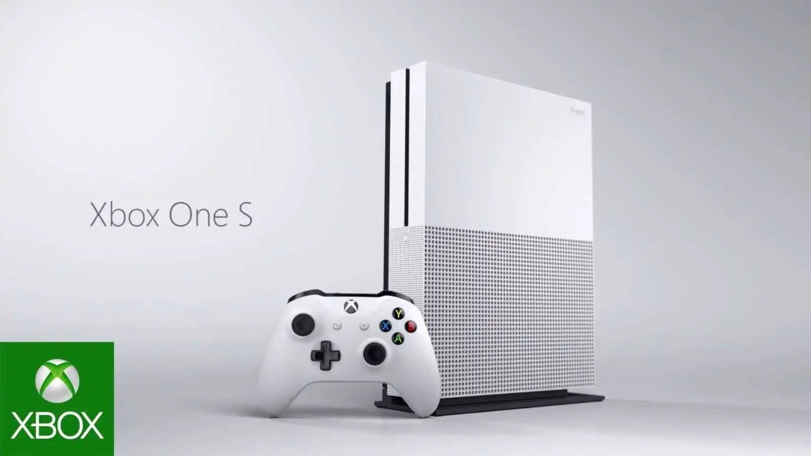 Halo 5: confermato il supporto 4K per Xbox One X