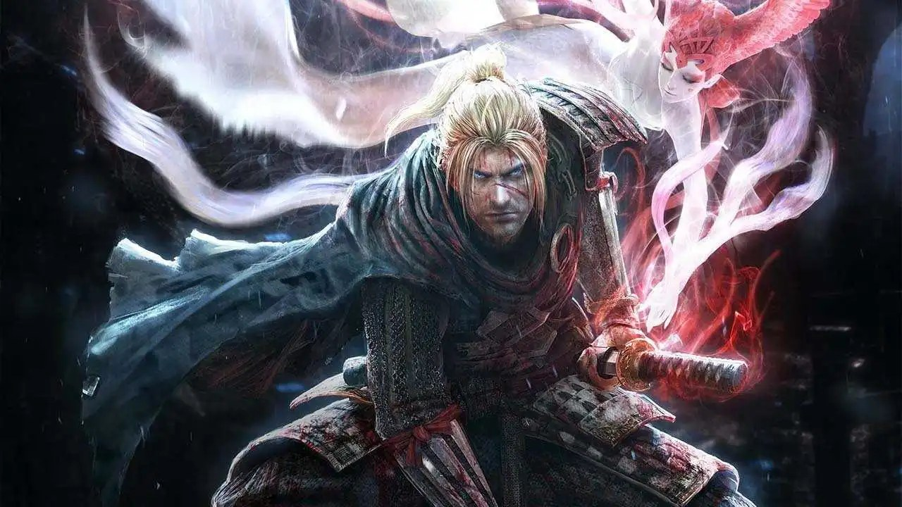 NiOh: disponibile un nuovo story trailer dell'esclusiva Playstation 4