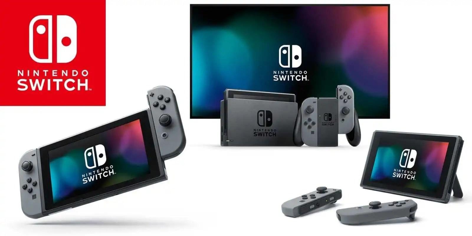 Reggie Fils Aime Nintendo Switch non rimpiazzerà 3DS