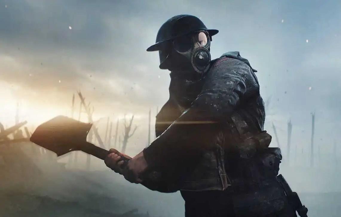 Battlefield 1: ecco le quattro espansioni presenti nel Premium Pass