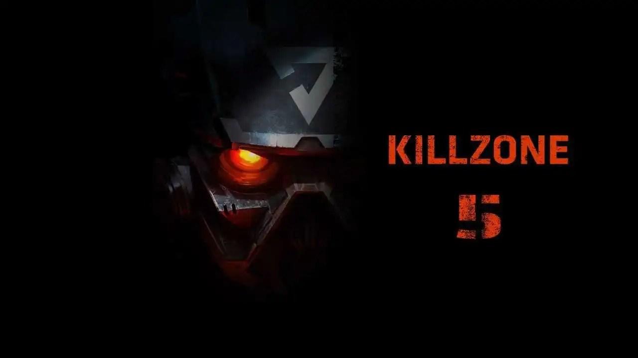 Killzone 5 è in cantiere presso Guerrilla Games?