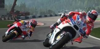 MotoGP17