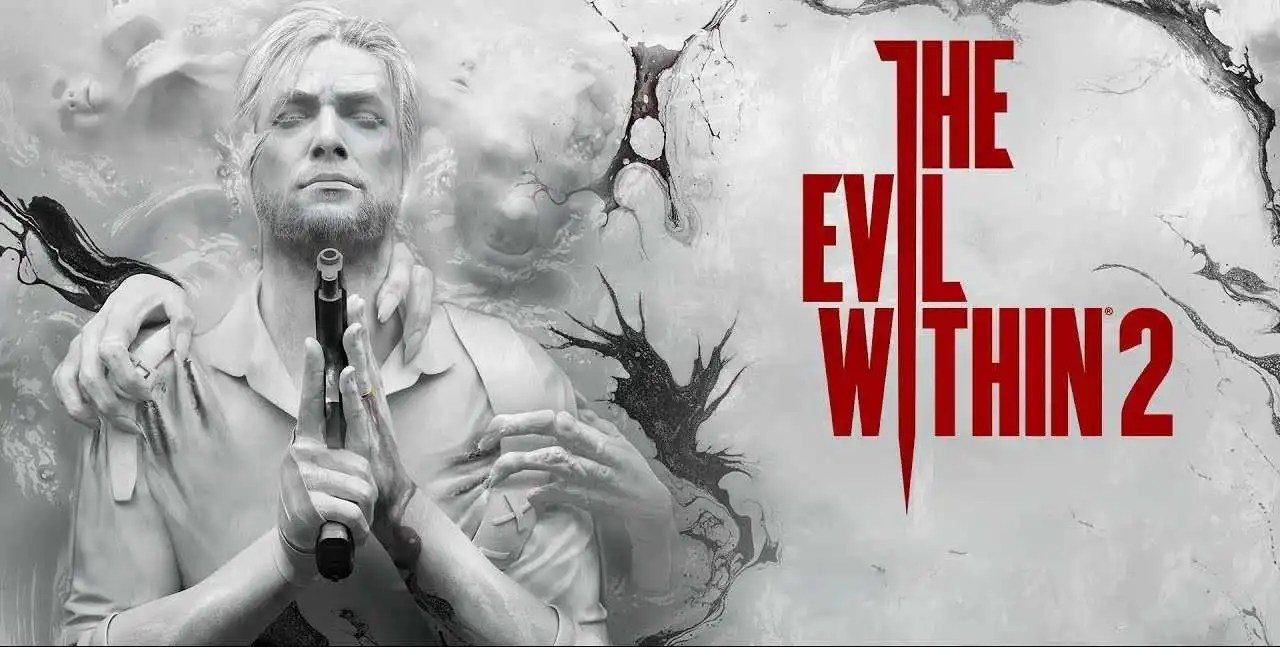 The Evil Within 2: Bethesda pubblica lo Story Trailer in italiano