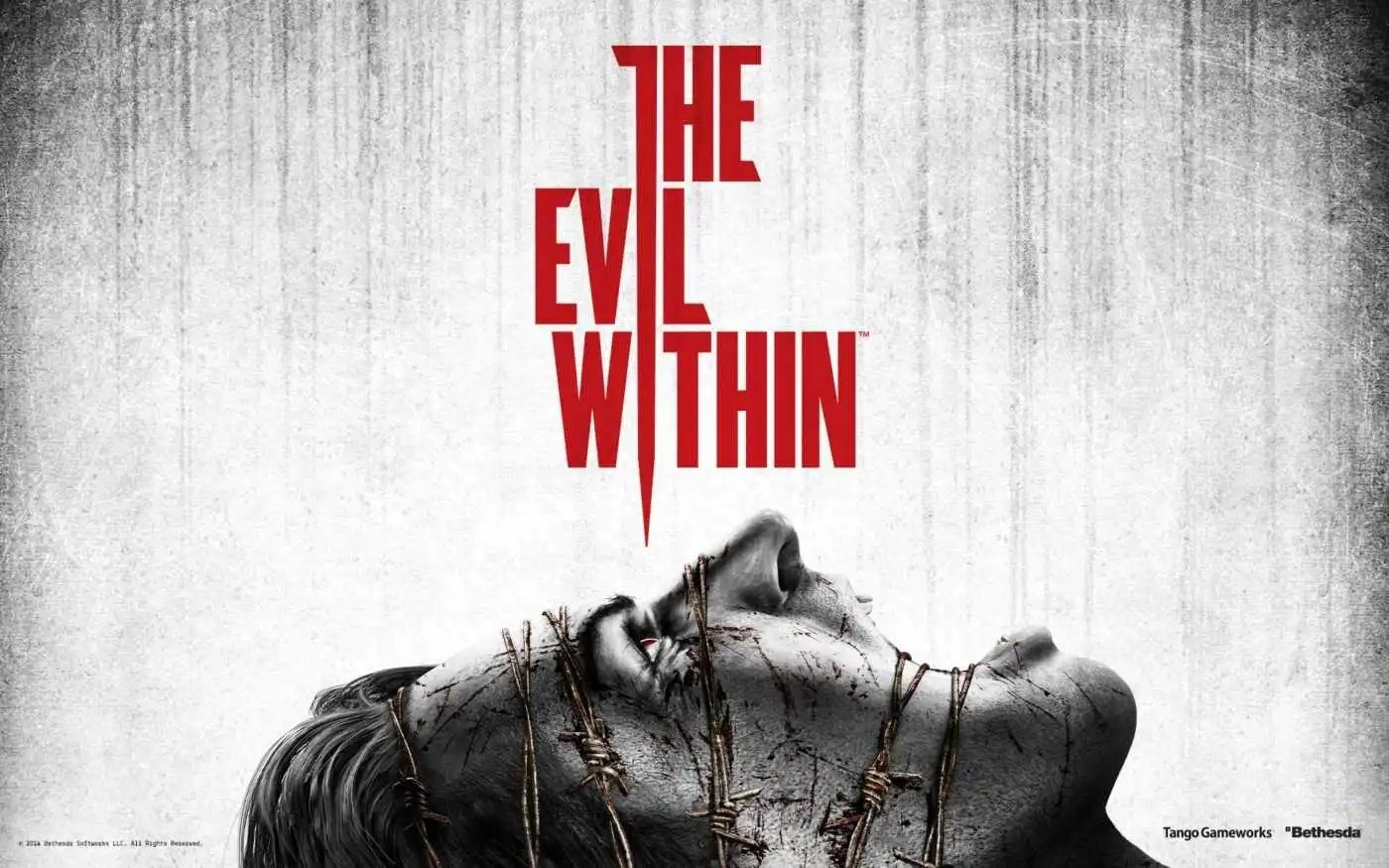 Annunciato The Evil Within 2