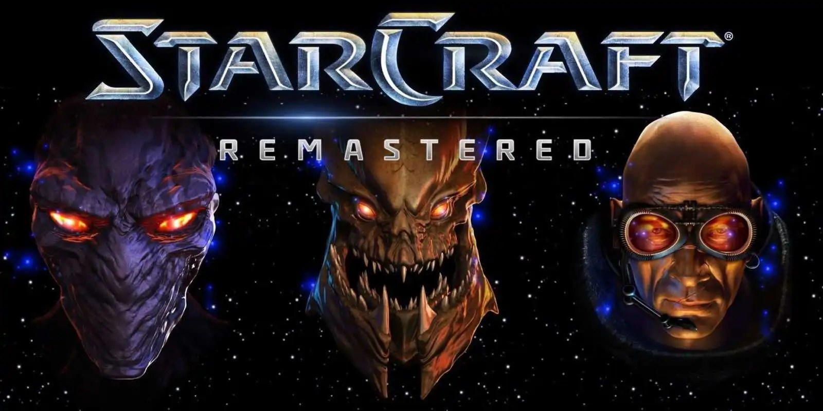 StarCraft: Remastered uscirà ad agosto su PC e Mac