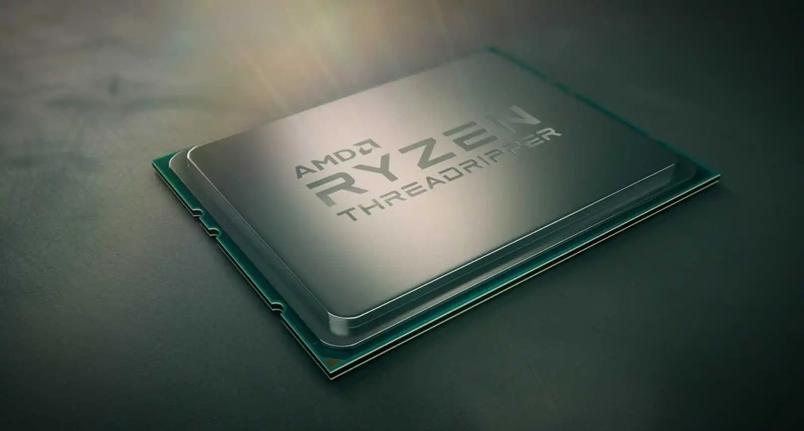 Ryzen Threadripper, AMD sfida Intel