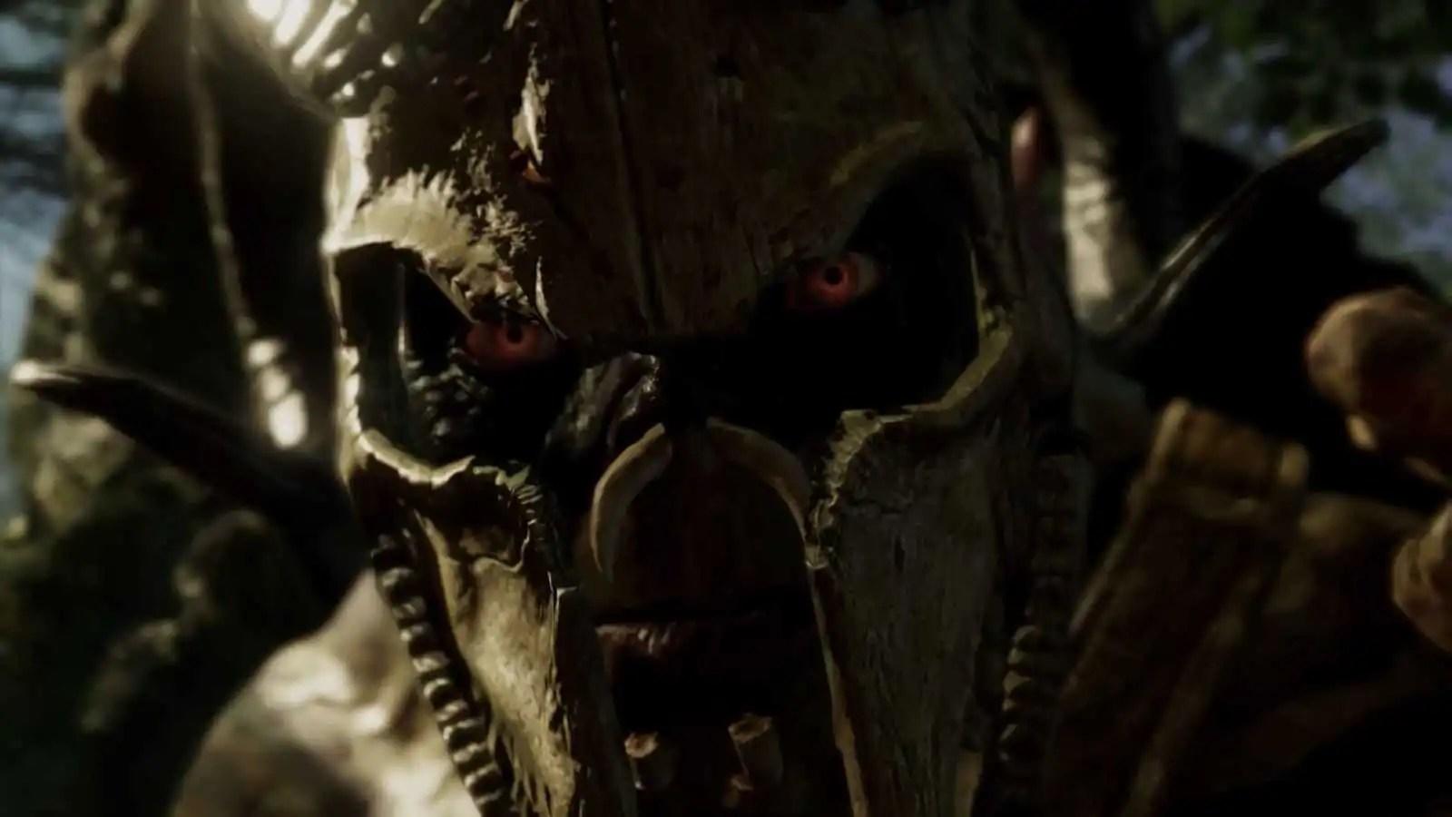 Trailer per l'Expansion Pass de La Terra di Mezzo: L'Ombra della Guerra