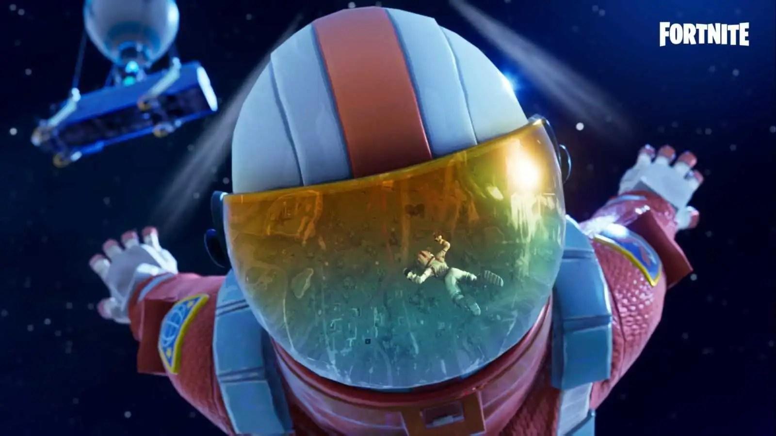 Fortnite: i dettagli del Battle Pass per la terza stagione