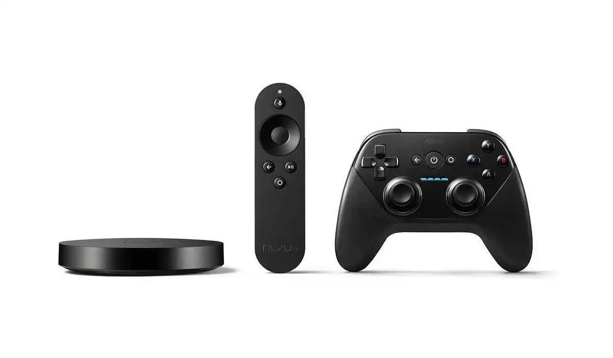 Google si prepara a lanciare un servizio di gaming in streaming?