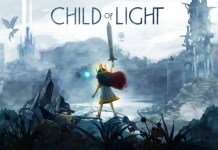 Child of Light II