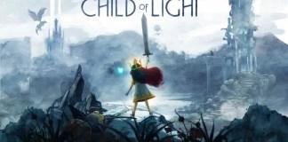 Child of Light II