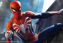 Marvel Spider-Man