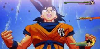 Dragon Ball Z Kakarot offerte amazon videogiochi