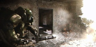 Call-of-Duty-Modern-Warfare-11
