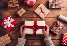 regali natale amazon offerte