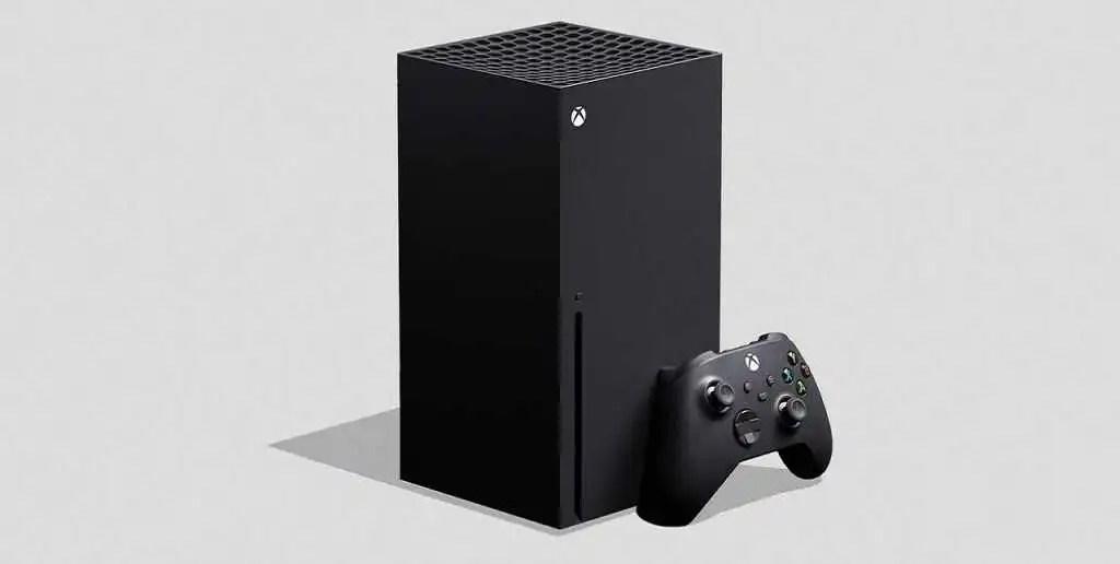 Xbox-Series-X.jpg?fit=1024,516&ssl=1