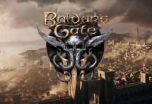 Baldur's_Gate_3