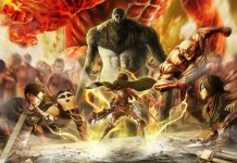 aot2 final battle amazon offerte videogiochi