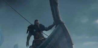 Assassin's Creed Valhalla 15