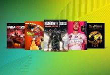 Xbox One Saldi di Primavera