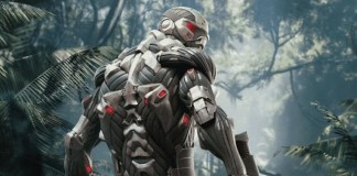 Crysis Remastered annunciato