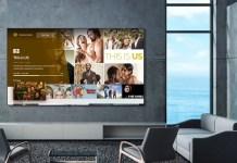 LG Amazon Offerte