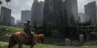 The Last of Us Part II (18)