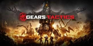 gears-tactics-title